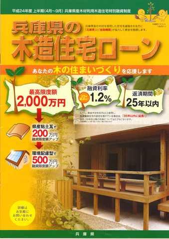 県住宅融資.jpg