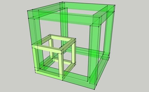 cube-08.jpg