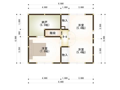 プラン2階 (1920x1440).JPG